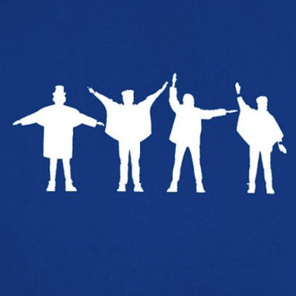 beatles_-_help_silhouette_guys_cu